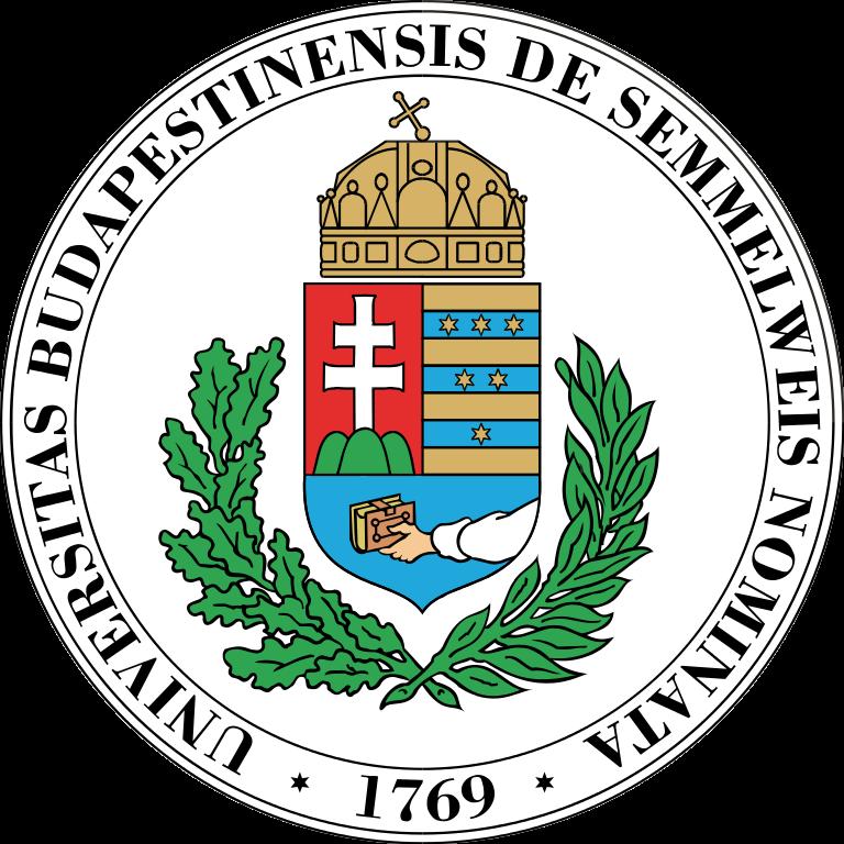Semmelweis Egyetem – ETK